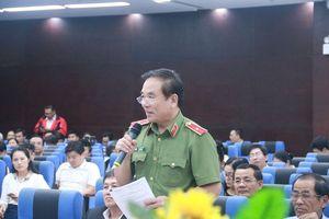Vụ 2 mẹ con chết nghi ngộ độc ở Đà Nẵng: Chưa rõ là độc tố gì?