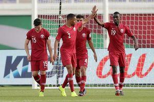 Triều Tiên thua thảm 0-6, Nhật Bản nhọc nhằn vào vòng 1/8 Asian Cup