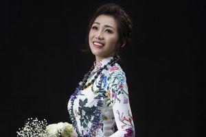 'Ngày ta tìm về': MV sáng tác đầu tay của ca sĩ Minh Thu