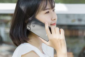Coolpad N5C và N3C ra mắt thị trường Việt giá từ 1,7 triệu