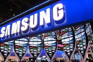 Samsung sắp ra một loạt smartphone giá rẻ nhằm vượt Xiaomi ở Ấn Độ