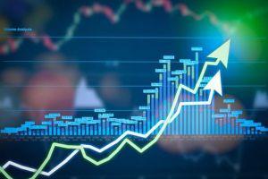 Không báo cáo đúng thời hạn, Intereffekt Investment Funds N.V. bị xử phạt hành chính