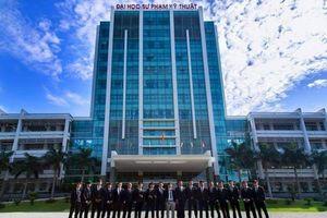 Chưa cần tốt nghiệp THPT đã có thể theo học ngành Sư phạm trường ĐH nổi tiếng có HH Trần Tiểu Vy
