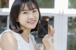 Coolpad ra mắt 2 mẫu điện thoại N3C và N5C giá rẻ