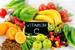 12 nguồn thực phẩm giàu vitamin C bạn cần biết