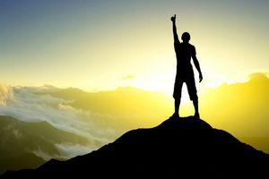 Loại bỏ ngay 7 điều sau để cuộc sống trở nên thành công hơn