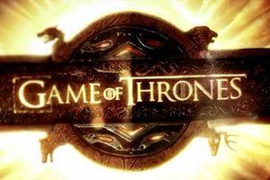 'Game of Thrones' mùa cuối cùng đã có lịch lên sóng