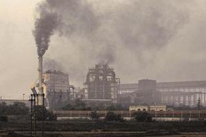 Ấn Độ: Phát động chiến dịch cải thiện không khí tại hơn 100 thành phố