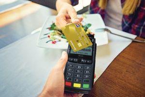 Ngân hàng Việt đầu tiên ký triển khai thanh toán bằng mã QR với tổ chức thẻ Nhật Bản