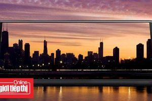 Bộ ba điện thoại dòng Galaxy M sẽ được tung ra trên toàn cầu