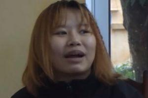 Bắt giữ cô gái 16 tuổi vận chuyển gần 22kg ma túy tại Hưng Yên