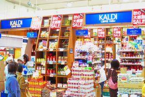 Nhật Bản giảm giá các mặt hàng nhập khẩu từ châu Âu
