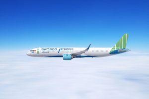CEO Bamboo Airways: Chúng tôi muốn mang dịch vụ 5 sao đến mọi khách hàng