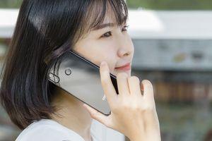 Coolpad N3C và Coolpad N5C cập bến thị trường Việt