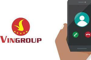 Việt Nam sẽ là nước thứ tư trên thế giới sản xuất được tất cả thiết bị viễn thông