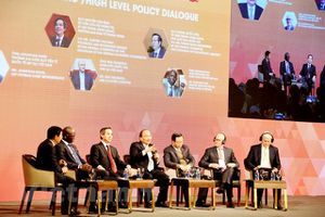 Diễn đàn kinh tế Việt Nam năm 2019: Nhận diện cơ hội, thách thức, thúc đẩy đổi mới