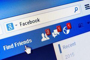 Bị lừa tình qua Facebook, binh sĩ Ấn Độ tiết lộ bí mật an ninh