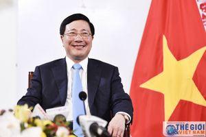 'Bóng đá đã lan tỏa tinh thần không khuất phục của người Việt'