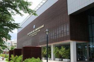 Đà Nẵng vướng mắc khi hợp nhất 3 Văn phòng UBND, HĐND, ĐBQH