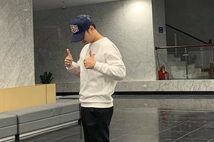 Lộ diện nghệ sĩ tham gia Táo quân 2019 ai nấy đều ngỡ ngàng