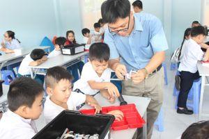 Nhà giáo đề xuất chính sách tôn vinh, khen thưởng trong dự thảo Luật Giáo dục