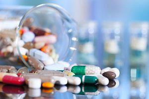 Tăng giá hơn 1.900 dịch vụ y tế bắt đầu từ ngày hôm nay 15-1