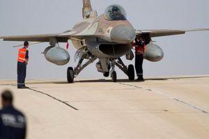 Croatia chính thức hủy thỏa thuận mua máy bay chiến đấu từ Israel