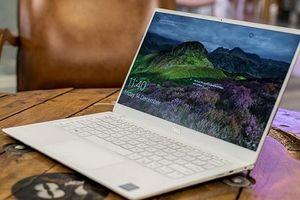 Dell XPS 13 và Inspiron 7000 đời mới được giới thiệu