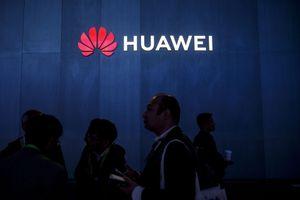 Lý do Huawei vẫn còn đường phát triển dù bị phương Tây quay lưng