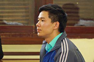 Hoàng Công Lương: Bị cáo không thể là nguyên nhân gây chết người