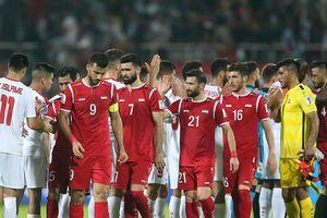 Lịch thi đấu Asian Cup 2019 hôm nay: Bảng B hạ màn