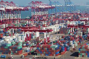 Kinh tế Trung Quốc 'khật khừ'