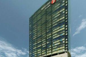 TNR Holdings và dự án 1.000 tỷ Khu biệt thự sông Uông