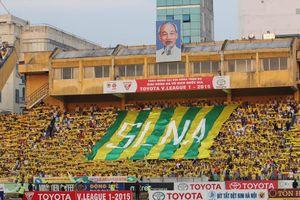 Sông Lam Nghệ An bị đổi tên chỉ là tin đồn và chuyện về một biểu tượng
