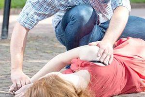 Cái chết đầy nuối tiếc của chàng VĐV trẻ: Đột quỵ ngày càng trẻ hóa?