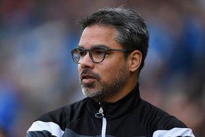 NÓNG: HLV thứ 4 tại Premier League bị sa thải