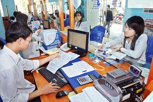 TP.HCM: Xử nghiêm các hành vi nhũng nhiễu gây phiền hà doanh nghiệp