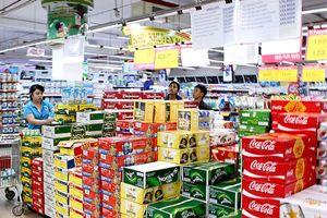 BẢN TIN TÀI CHÍNH - KINH DOANH: Những động lực của kinh tế Việt Nam 2019, thị trường bia đồng loạt tăng giá