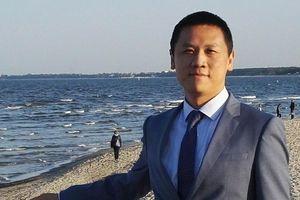 Vụ Vương Vĩ Tinh bị Ba Lan bắt vì hoạt động gián điệp sẽ gây khủng hoảng cho Huawei ở châu Âu?
