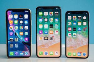Sợ mất khách, Apple sẽ làm điều này với iPhone trong tương lai