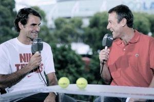 'Australian Open là Grand Slam duy nhất Federer có cơ hội vô địch'