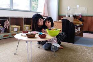 Giải bài toán già hóa dân số tại Nhật Bản