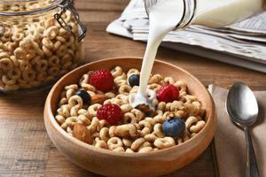 6 thực phẩm giúp tăng cường trí nhớ không phải ai cũng biết