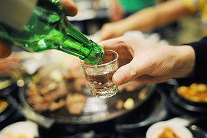 Clip - Thực hư chuyện dùng bia giải rượu