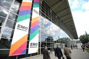 Sắp diễn ra Hội chợ Triển lãm thương mại hàng đầu thế giới về gia công kim loại