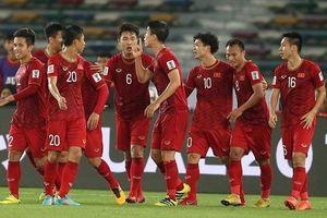 Báo chí Yemen lo sợ trước sức mạnh của đội tuyển Việt Nam