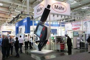 EMO Hannover 2019: Công nghệ thông minh 4.0 định hình sản xuất của tương lai