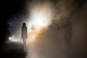 Giai thoại đáng sợ về 'hồn ma trinh nữ' xứ kim chi