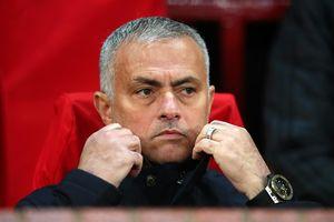 Bình luận mỗi trận tại Asian Cup 2019, HLV Mourinho đút túi... 1,8 tỷ đồng