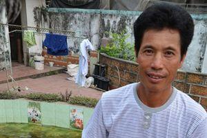 Thu nhập của nông dân Hà Nội năm 2018 ước đạt 46,5 triệu đồng